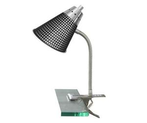 Compact-clip-lamp-from-grandrich-m