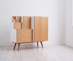 Compact-furniture-set-by-kamkam-m