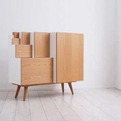 Compact-furniture-set-by-kamkam-s