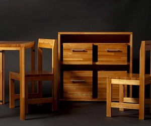 Compact-furniture-set-m