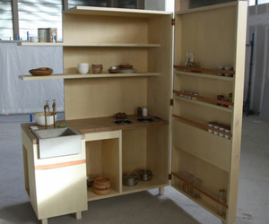 Compact-kitchen-2-m