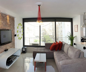 Completely-renovated-apartment-in-tel-aviv-ron-benshoshan-m