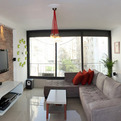 Completely-renovated-apartment-in-tel-aviv-ron-benshoshan-s