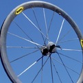 Composite-bicycle-wheel-s