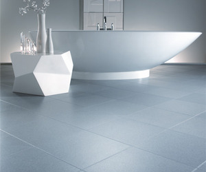 Composite-calcium-collection-from-amtico-m