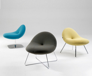 Conco-chair-m
