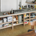 Concrete-and-oak-kitchen-by-rainer-spehl-29-s