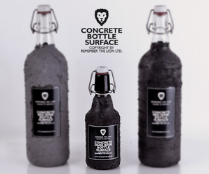 Concrete-bottle-surface-by-remember-the-lion-m