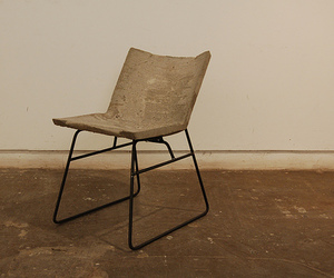 Concrete-chair-by-douglas-johnston-and-yuji-hsiao-m