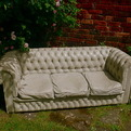 Concrete-chesterfield-sofa-s