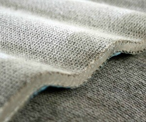 Concrete-cloth-from-concrete-canvas-m