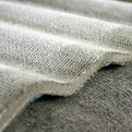 Concrete-cloth-from-concrete-canvas-s