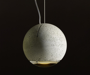 Concrete-lamp-m