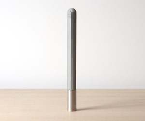 Concrete Pen by 22 Design Studio
