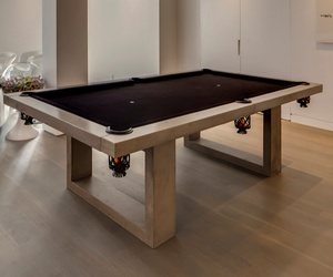 Concrete-pool-table-by-james-dewulf-m