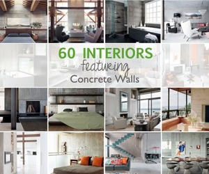Concrete-walls-inspiration-m