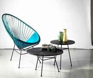 Condesa-cushion-chair-m