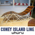 Coney-island-furniture-made-from-the-iconic-boardwalk-s