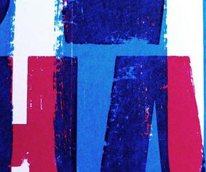 Coni-della-vedova-spanish-colors-m