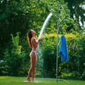 Conmoto-outdoor-shower-s