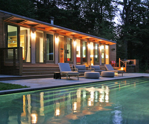 Connecticut-pool-house-by-resolution-4-architecture-m