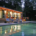 Connecticut-pool-house-by-resolution-4-architecture-s