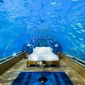 Conrad-rangali-island-maldives-resort-s