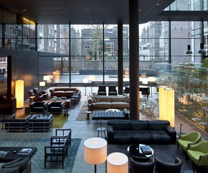 Conservatorium-hotel-by-piero-lissoni-m