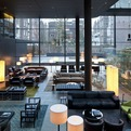 Conservatorium-hotel-by-piero-lissoni-s