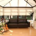 Conservatory-blinds-from-apollo-blinds-s