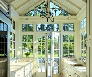 Conservatory-like-kitchen-m