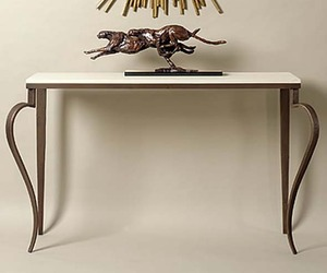 Console-tables-design-by-adam-williams-m
