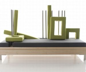 Construct-chaise-lounge-by-mathew-otto-m