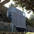 Container-house-in-new-zealand-1060-s