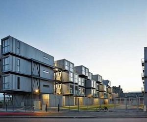 Container-student-housing-m