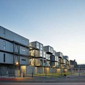 Container-student-housing-s