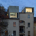 Containers-on-rooftops-by-hsh-architekti-s