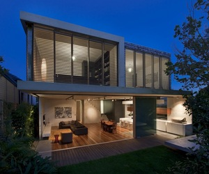 Contemporary-addition-designed-by-mck-architects-m