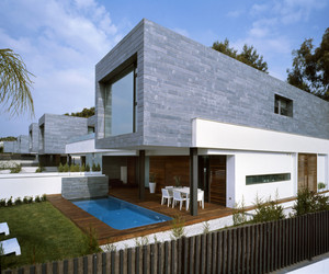 Contemporary-architecture-2-m