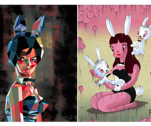 Contemporary-artists-interpret-the-iconic-playboy-bunny-m