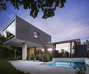 Contemporary-beach-house-at-montauk-point-m