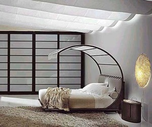 Contemporary-canopy-bed-mantra-by-mauro-bertame-m
