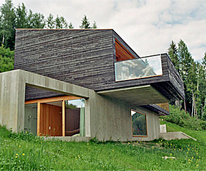 Contemporary-cottages-near-salzburg-m
