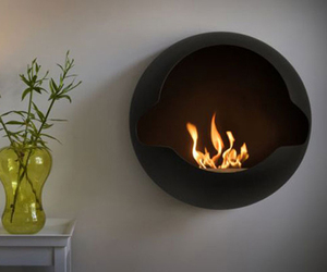 Contemporary-cupola-fireplace-from-vauni-m