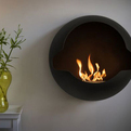 Contemporary-cupola-fireplace-from-vauni-s