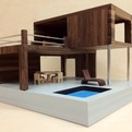 Contemporary-dollhouse-s
