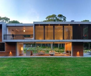 Contemporary-family-vacation-home-in-montauk-m