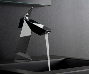 Contemporary-faucet-designs-m