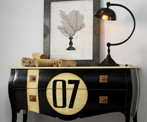Contemporary-furniture-minimalist-numbers-up-bomb-dada-m