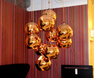 Contemporary-globe-lights-m